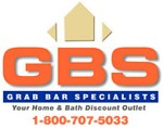GRAB BAR SPECIALISTS, INC.